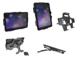 MultiStand  Brodit Motorola Xoom MultiStand - Adaptateur de montage et vis incluses. Noir. Réf 215489