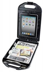 Handi Case pour iPad 1 et 2