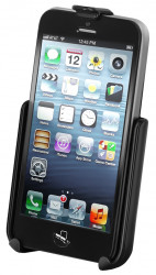 Support Ram-Mount Apple iPhone 5