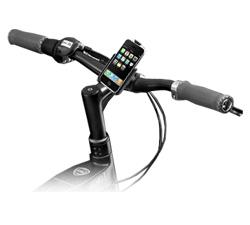 Support vélo moto usage intensif