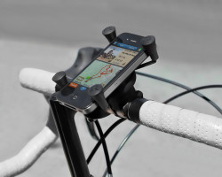 Support vélo moto Xgrip compact