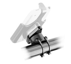 Base RAM losange clips rotatif guidon