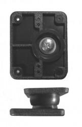 Rotule Réf 213019