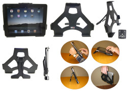 Multistand pour Apple iPad