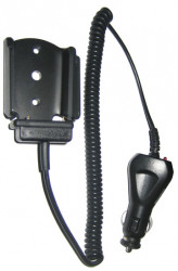 Support voiture  Brodit Nokia 5110  avec chargeur allume cigare - Réf 962699