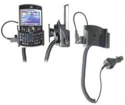 Support actif 965210 Réf 965210