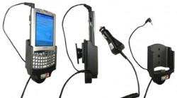 Support actif avec haut-parleur 992601 Réf 992601