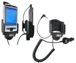 Support actif avec haut-parleur 992616 Réf 992616