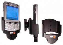Support actif avec haut-parleur 999648 Réf 999648