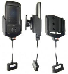 Support avec adaptateur 3 en 1 de 40cm 520073