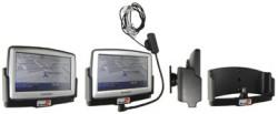 Support voiture  Brodit TomTom XL 30-series  avec réplicateur de port - Support passif avec rotule. Réf 277018