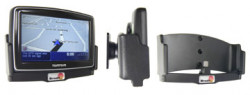 Support voiture  Brodit TomTom XL Live IQ Route  avec réplicateur de port - Support passif avec rotule. Réf 516030