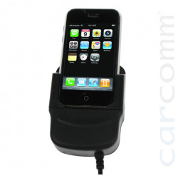 Support Carcomm Iphone 51010101