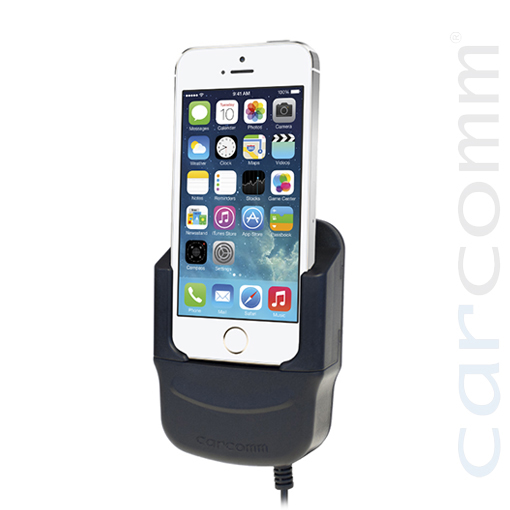 support voiture iphone 5 5s 5c amplification gsm. Black Bedroom Furniture Sets. Home Design Ideas
