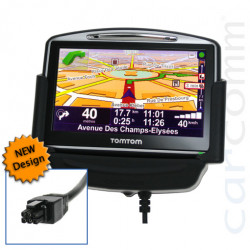 Support GPS TomTom Work LINK Classic (Pro 8000)