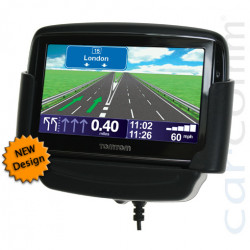 Support GPS TomTom Go Work 9000 / x40 Series