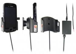 Support voiture  Brodit Samsung Omnia II  installation fixe - Réf 513100