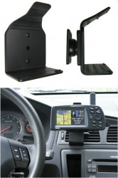 Support voiture  Brodit Garmin Street Pilot III  passif avec rotule - Réf 213070