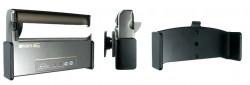 Support voiture  Brodit Porti  W 25  passif avec rotule - Imprimante Porti-W25 Réf 213422