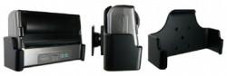 Support voiture  Brodit Porti  W 40  passif avec rotule - Réf 213433