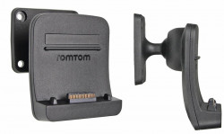 Dock actif avec rotule  Brodit TomTom GO 500 New version Dock actif avec rotule - Réf 215682