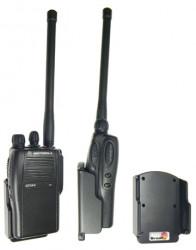 Support voiture  Brodit Motorola GP 344  passif - Réf 510144