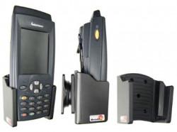 Support voiture  Brodit Intermec 700C  passif avec rotule - Réf 511004