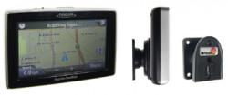 Support voiture  Brodit Magellan  Maestro 4700 Système de montage avec rotule - Réf 511012