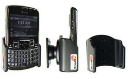 Support voiture  Brodit Samsung Jack SGH i637  passif avec rotule - Réf 511034