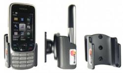 Support voiture  Brodit Nokia 2323 Classic  passif avec rotule - Réf 511040