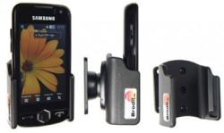 Support voiture  Brodit Samsung Jet S8000  passif avec rotule - Réf 511063