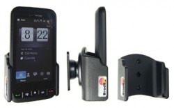 Support voiture  Brodit HTC Imagio  passif avec rotule - Réf 511089