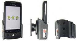 Support voiture  Brodit HTC Droid Eris  passif avec rotule - Réf 511107
