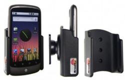 Support voiture  Brodit Nexus One  passif avec rotule - Réf 511116