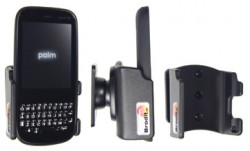 Support voiture  Brodit Palm Pixi  passif avec rotule - Réf 511123