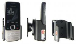 Support voiture  Brodit Nokia 2730 Classic  passif avec rotule - Réf 511130
