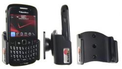 Support voiture  Brodit BlackBerry Curve 8520  passif avec rotule - Réf 511132