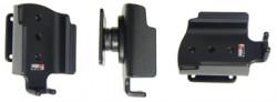 Support voiture  Brodit HTC Tilt 2  passif avec rotule - NON aux modèles de T-Mobile USA, Sprint, Verizon. Réf 511163