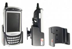 Support voiture  Brodit Pidion BIP-5000  passif avec rotule - Réf 511166