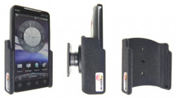 Support voiture  Brodit HTC EVO 4G  passif avec rotule - Surface &quot