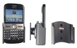 Support voiture  Brodit Nokia E5  passif avec rotule - Réf 511184