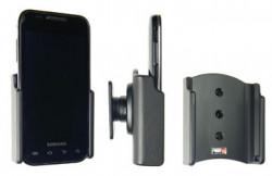 Support voiture  Brodit Samsung Fascinate  passif avec rotule - Réf 511192