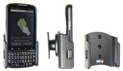 Support voiture  Brodit Motorola Droid  Pro  passif avec rotule - Réf 511217