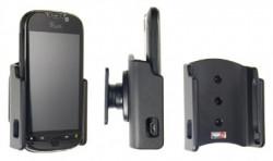 Support voiture  Brodit HTC MyTouch 4G  passif avec rotule - Réf 511234
