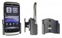 Support voiture  Brodit HTC Desire S  passif avec rotule - Réf 511251