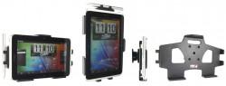 Support voiture  Brodit HTC Flyer  passif avec rotule - Réf 511265