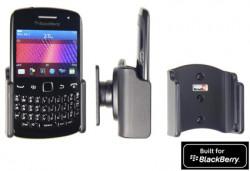 Support voiture  Brodit BlackBerry Curve 9350  passif avec rotule - Réf 511267