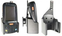 Support voiture  Brodit Datalogic ELF  passif avec rotule - Réf 511270