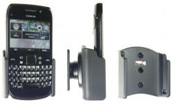 Support voiture  Brodit Nokia E6-00  passif avec rotule - Réf 511283