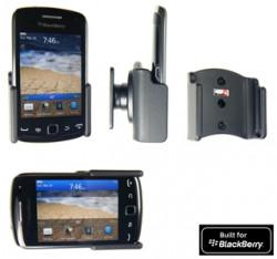 Support voiture  Brodit BlackBerry Curve 9380  passif avec rotule - Réf 511295